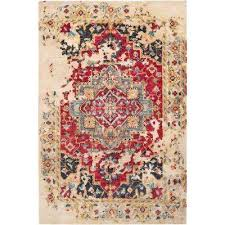 2 x 3 accent rugs 2 x 3 and smaller area rugs rugs the home depot