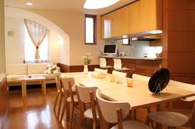 accommodation in japan share houses surviving in japan