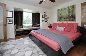 Modern Homes Decor Home Decor Bedrooms Captivating Decorating Ideas For Bedrooms To