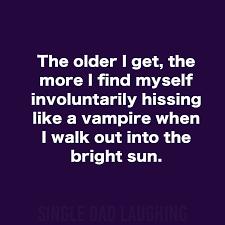 Single Dad Meme - single dad laughing quotes original meme 07 my favorite daily things