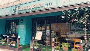 coffee shop decor and interior design in athens founterior loversiq