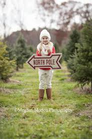 428 best photography christmas images on pinterest photography