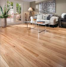 solid hardwood flooring in sydney simplay flooring