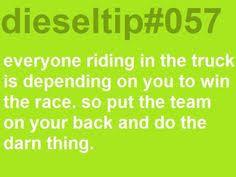Diesel Tips Meme - diesel tips 1 10 funny truck memes from thoroughbred diesel www
