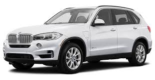 volkswagen tiguan white 2016 amazon com 2016 volkswagen touareg reviews images and specs