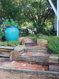 reusing salvaged brick state by state gardening web articles