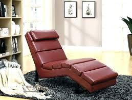 Large Chaise Lounge Sofa Chaise Lounge Sofa For Bedroom Trafficsafety Club