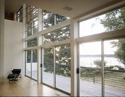 Best Sliding Patio Doors Reviews Best Sliding Glass Doors Reviews Elegant Sliding Barn Door