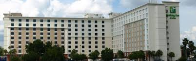 Comfort Inn Suites Orlando Universal Holiday Inn Hotel U0026 Suites Across From Universal Orlando Hotel By Ihg