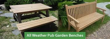 outdoor garden tables uk beer garden furniture outdoor furniture for pubs