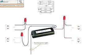 Light Fixture Problems 4 Bulb Light Fixture Dulaccc Me