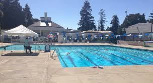 munity pool may be rebuilt to larger capacity