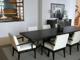 dining room table plans with leaves interior design for dining table simple long narrow with leaves