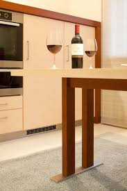 badezimmer hã ngeschrã nke funvit küche luxus