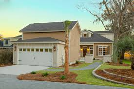 houses with inlaw suites apartments homes with inlaw suites new waterfront home for a