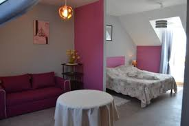 chambre d hote b b bb chambres dhtes le domaine hirel booking chambres d hotes