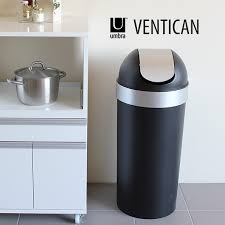 Large Kitchen Trash Can With Lid by Large Kitchen Trash Can Kitchen Kitchen Worktop Surfaces Qt Black