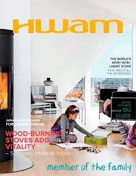 hwam living 2015 2016 hwam intelligent heat as pdf catalogues