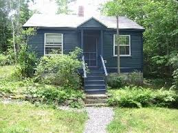 Vacation Homes Bar Harbor Maine - cottage vacation rentals by owner bar harbor maine byowner com