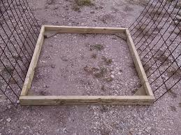 How To Make A Hay Bail Blind Hay Bale Blind Lessons Learned Deer Hunter Forum