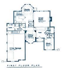 builder floor plans builder floor plans makushina