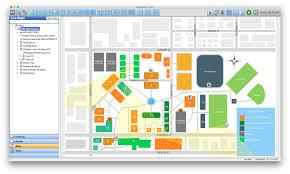 exacq technologies video surveillance solutions video recorders