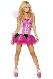 Bettie Halloween Costume 196 Halloween Ideas Images Halloween Ideas