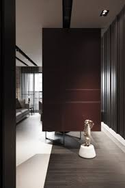 95 best sliding doors panels u0026 room dividers images on pinterest