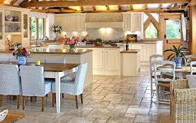 Country House Kitchen Design Country Interior Design Country House Kitchen View The