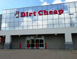 what are the best black friday deals in memphis tn memphis dirt cheap locations dirt cheap