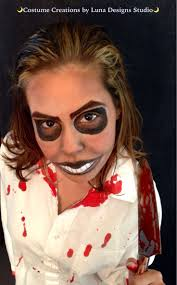 halloween purge 14 best look the purge images on pinterest design studios work