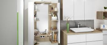 badezimmer schrank 4 schubladen 100 badezimmer stauraum funvit com flur einrichten mit ikea