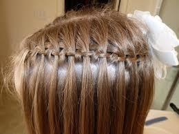 hair steila simpl is pakistan 11 best hair styles images on pinterest hair styles make up
