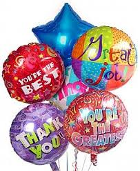 balloon delivery mesa az mesa gift basket same day delivery arizona