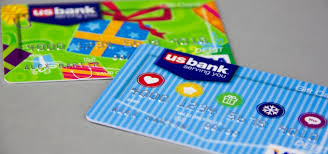 bank gift cards u s bank gift explosion performance marketing