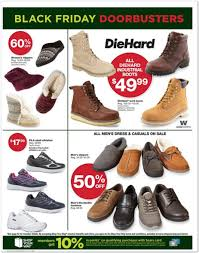 amazon workboots black friday black friday 2016 sears black friday ad scan buyvia