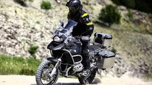bmw gs 1200 black bmw r 1200 gs adventure black