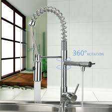 Kitchen Faucet Swivel Aerator by Kitchen Interesting Kitchen Sink Faucet For Your Kitchen Decor