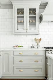 kitchen 2018 best kitchen luxury kitchen kitchen tile best kitchen ideas simple kitchen island