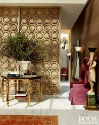 famous interior designers who got arrested laurel home kelly wearstler beverly hills home 05
