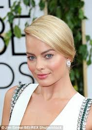 lifelock commercial actress engaged can you tell them apart from keira knightley and natalie portman to