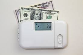 3 ways to cut your heating cost in the winter grove city apartments