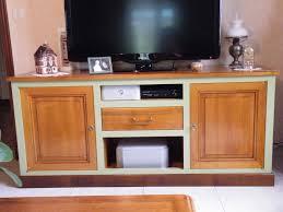 meuble elevateur tv meubles tv angle ecran plat u2013 artzein com