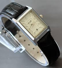 Jam Tangan Alba Mini 10 jam tangan alba wanita kulit terbaru 2017 jam tangan terlengkap