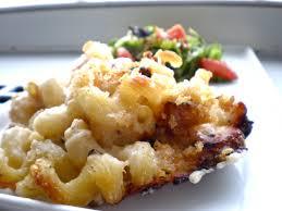 barefoot contessa mac cheese lobster truffle mac n cheese recipe besto blog
