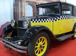 old fiat list of fiat passenger cars wikipedia