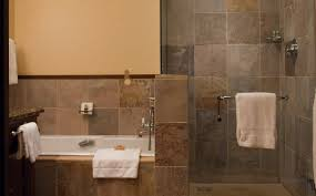 shower bathtub and shower combo units bathroom wall cabinet