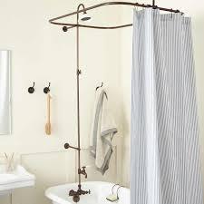 matching bathroom faucet sets leg tub solid brass shower enclosure set bathroom