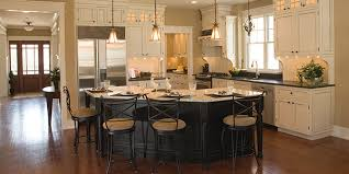 Kitchen Design Trends by 6 Must See Kitchen Design Trends Home Remodeling Contractors
