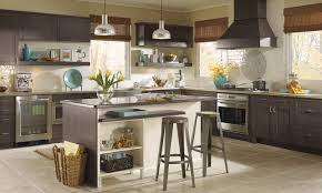 kitchen cabinets that look like furniture modern european style kitchen cabinets kitchen craft